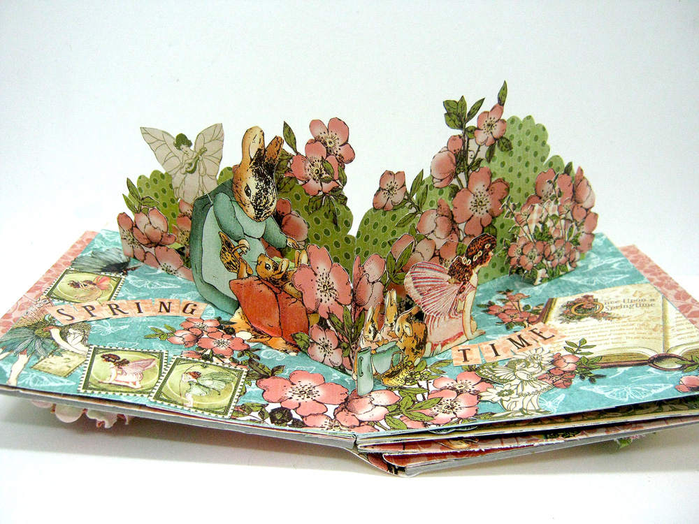 Pop Up Book With Graphic 45  Einat Kessler. Graduation Gifts For Mechanical Engineers. Preschool Lesson Plan Template Free. Facebook Page Template Pdf. Make Sample Social Work Resume. Best Tutoring Invoice Template. Peacock Invitations Template Free. Free Halloween Flyer Templates Word. Real Estate Flyer Ideas