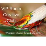 VIP Room Creative Club