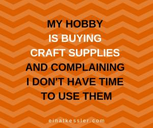 Funny Craft Memes To Inspire You And Make You Laugh